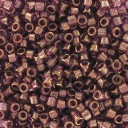 DB0108 - Cinnamon gold luster 50 gr