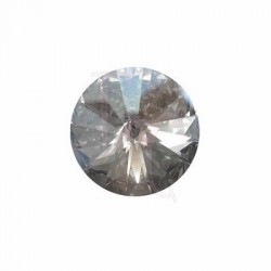 Rivoli swarovski 1122 16 MM Crystal Moonlight