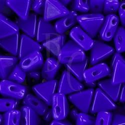 Kheops® par Puca® 6 mm Opaque Sapphire 10 gr