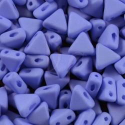 Kheops® par Puca® 6 mm Opaque Sapphire Silk Mat 10 gr