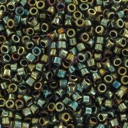 DB0024 - Metallic Olive Green Iris 50 gr
