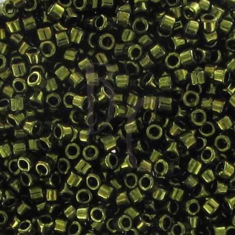 DB0011 - Metallic olive 5 gr