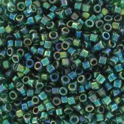 DB0175 - Trasparent Emerald ab 5 gr