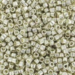 DB0035 - Galvanized silver 5 gr