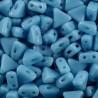 Kheops® par Puca® 6 mm Opaque Blue Turquoise 10 gr
