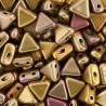 Kheops® par Puca® 6 mm Gold Rainbow 10 gr