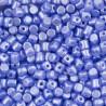 Minos® par Puca® 5x10 mm Pastel Light Sapphire 10 gr