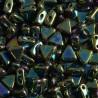 Kheops® par Puca® 6 mm Green Iris 10 gr