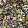 Kheops® par Puca® 6 mm Crystal Marea 10 gr