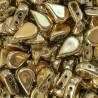 Amos® par Puca® 5x8 mm Full Dorado 10 gr