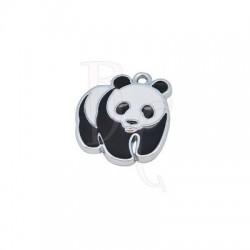 Charms panda 23x21 mm