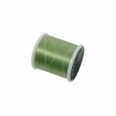 Filo Ko 0.25 mm Apple Green 50 m