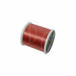 Filo Ko 0.25 mm Apricot 50 m