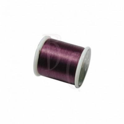Filo Ko 0.25 mm Dark Purple 50 m