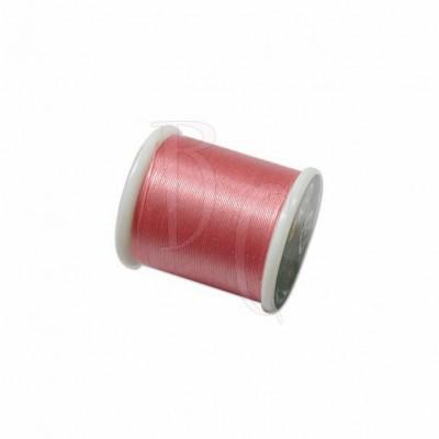 Filo Ko 0.25 mm Pink 50 m