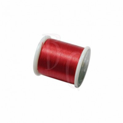 Filo Ko 0.25 mm Rich Red 50 m