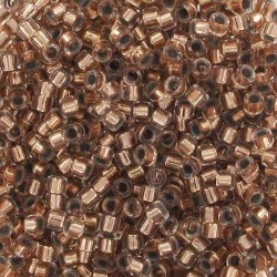 DB0037 - Crystal Copper Lined 50 gr