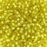 DB0145 - Silver Lined Yellow - 50 gr