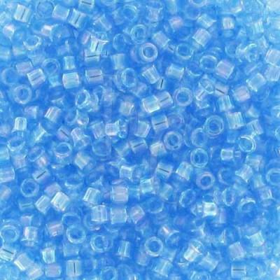 DB0176 - Transparent Aqua AB - 50 gr