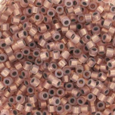 DB0191 - Opal Copper Lined - 50 gr