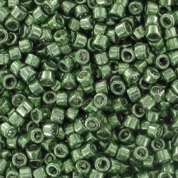 DB0413 - Galvanized Moss Green 50 gr