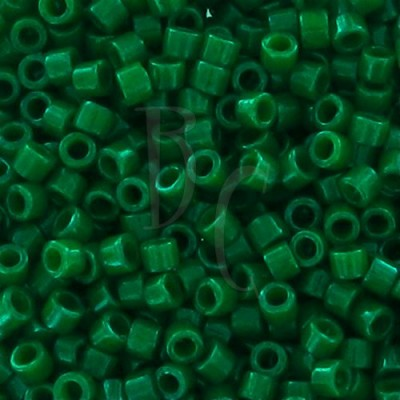 DB0656 - Dyed Opaque Green 50 gr