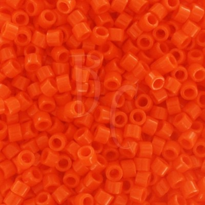 DB0722 - Opaque Orange 50 gr