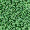 DB0877 - Mat Opaque Green AB 50 gr