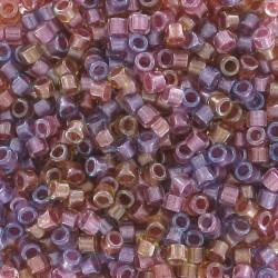 DB0982 - Spkl Lined Tutti Frutti Mix 50 gr