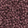DB1167 - Mat Galvanized Berry 50 gr