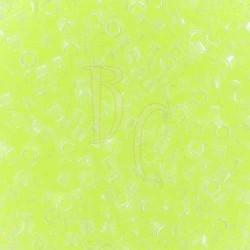 DB2031 - Luminous Lime Aid 50 gr