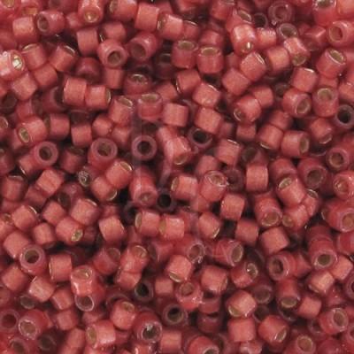 DB2173 - SF S/L Dyed Lt Watermelon 50 gr