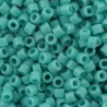 DB0729 - Opaque Turquoise Green 50 gr