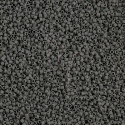 DB0761 - Mat Opaque Gray 50 gr