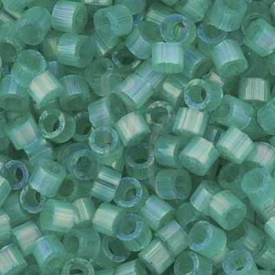 DB1869 - Silk Inside Acqua Green AB 50 gr
