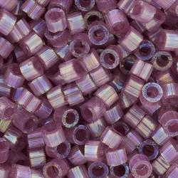 DB1880- Silk Inside Dyed Hydrangea AB 50 gr