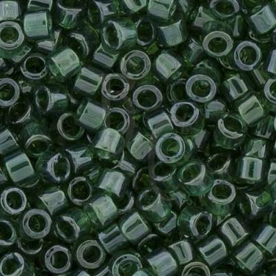 DB1894 - Trasparent Emerald Luster 50 gr