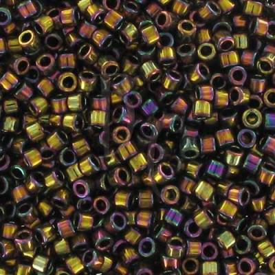 DB0023 - Metallic gold iris 5 gr