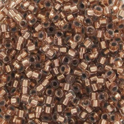 DB0037 - Crystal Copper Lined - 50gr