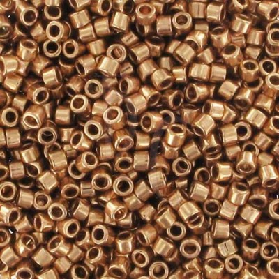 DB0040 - Copper Plated - 50 gr