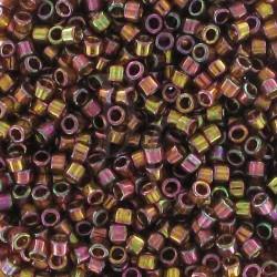 DB0126 - Cinnamon Rainbow Gold Luster 5 gr