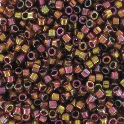 DB0126 - Cinnamon Rainbow Gold Luster - 50 gr