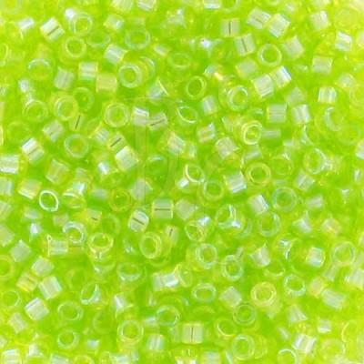 DB0174 - Transparent Chartreuse AB - 50 gr