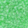 DB0237 - Mint Green Ceylon 50 gr