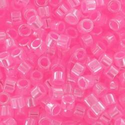 DB0246 - Dark Cotton Candy Pink Ceylon 5 gr