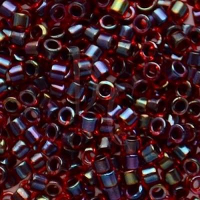 DB0297 - Garnet Lined Ruby AB 50 gr