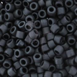DB0306 - Mat Metallic Slate 5 gr