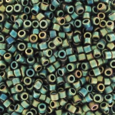 DB0324 - Mat Metallic Patina Iris 50 gr