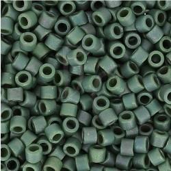 DB0373 - Mat Metallic Sage Green Luster 5 gr