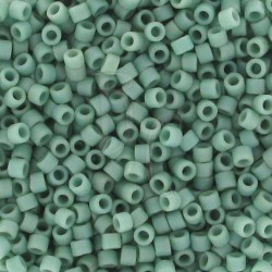 DB0374 - Mat Opaque Sea Foam Luster 5 gr
